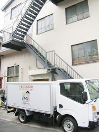 介護食・東京宅配・冷凍弁当のまごころ工房